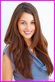 long hair with layers for tweens best 25 teenage girl haircuts ideas on pinterest trendy medium