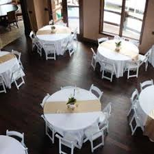 chair and table rentals in sterling va lake forest party rentals 58 photos 62 reviews party equipment