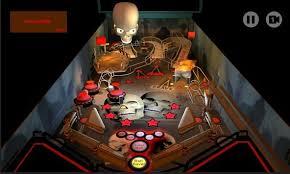 wars pinball 3 apk pinball graveyard 3d apk free arcade for android