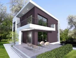 two story houses extraordinary idea 10 economical two story home plans small floor
