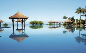 two s company relaxing holidays for couples falcon holidays