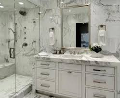 Ideas Small Bathrooms Amazing Of Renovation Bathroom Ideas Small Really Small Bathroom
