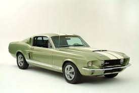 1969 mustang gt500 for sale 1969 shelby gt500 values hagerty valuation tool