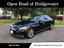 mercedes bridgewater mercedes for sale in bridgewater nj carsforsale com