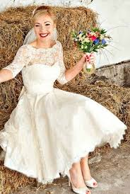 50 s style wedding dresses best 25 50s style wedding dress ideas on 50s wedding