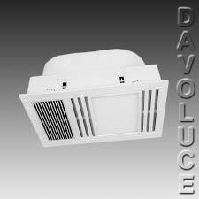 3 In 1 Bathroom Light 18270 05 Andromeda 3 In 1 Bathroom Mate Davoluce Lighting Studio