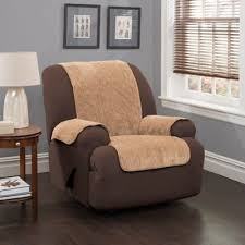 Reclining Chair Cover Buy Recliner Chair Covers From Bed Bath U0026 Beyond