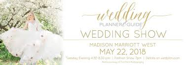 wedding planner guide wedding planner guide home