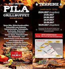 deutsche küche braunschweig restaurant deutsche kuche braunschweig rezepte zum kochen