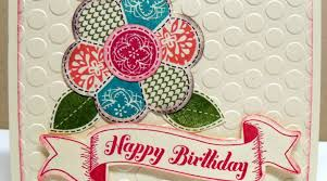 card templates delicate free e greeting cards birthday important
