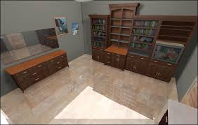 Woodworking Plans Software Mac by Cabinet Making Design Software For Cabinetry And Woodworking