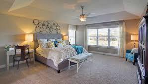 regent homes harrison floor plan home decor ideas