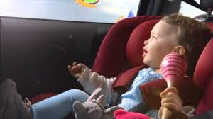 siege auto bebe confort ferofix bébé confort milofix lifestyle