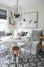Your Home Decor by Three Easy Tips To Refresh Your Home Decor Nesting With Grace