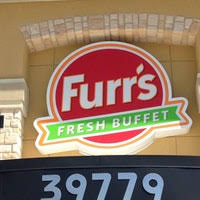 Furrs Buffet Coupon by Furr U0027s Buffet South Central Dallas 7 Tips