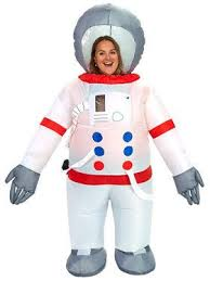 astronaut costume astronaut costumes 20 free shipping limited time only