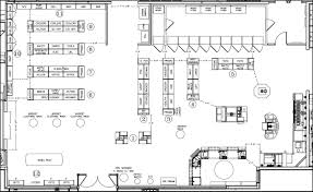 3000 sqft layouts shopco u s a inc