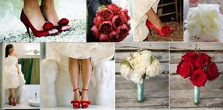 wedding shoes help me help me wedding dress ideas dress shoes bouquets pic heavydre