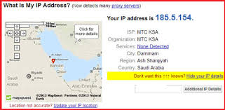 ip address map trace a location from an ip address rumy it tips