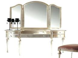 Small Corner Makeup Vanity Vanities Large Size Of Bedroomwood Table Table Top Consideration