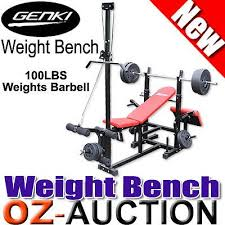 Multi Gym Bench Press 17 Best Home Gym Images On Pinterest Bench Press Weight Benches
