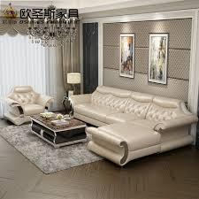 Living Room Sleeper Sets Beautiful Post Modern Bright Colored Sleeper Living Room