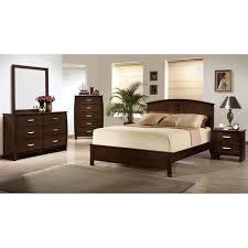 5pc bedroom set queen size 5pc bedroom set
