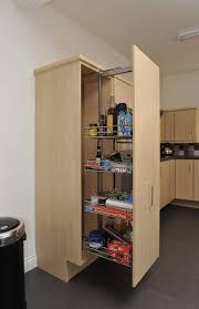 kitchen corner cabinet pull out shelves kitchen cabinet corner shelves and cabinets kitchen design