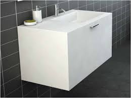 Reece Bathroom Vanities Omvivo 900 Wall Hung Vanity Unit Exclusively From Reece From