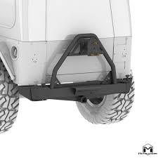 2000 jeep bumpers 187 best tj jeep parts images on jeep parts jeep