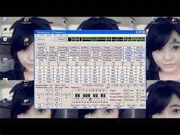 download mp3 dangdut cursari koplo terbaru collection of download mp3 dangdut koplo organ tunggal full