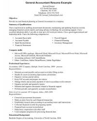 Type Resume Online Free Resume Examples Online Best 25 Free Resume Samples Ideas On
