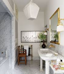 10 fabulous mirror ideas to inspire luxury bathroom designs
