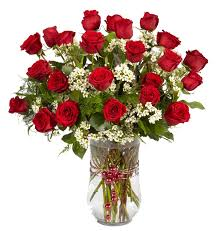 2 dozen roses 2 dozen roses same day delivery blue iris