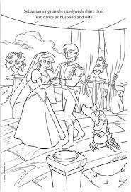 wedding wishes disney wedding wishes 45 by disneysexual via flickr ariel prince eric