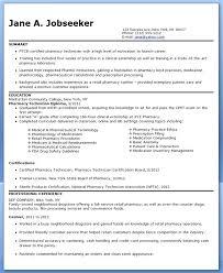 resume templates entry level retail pharmacy technician entry level pharmacy technician resume objective inssite