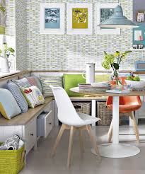 dining room idea 33 view dining room ideas pictures home devotee
