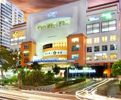 the marin batu ferringhi review propertyguru malaysia get your designer fix at gurney plaza source gurneyplaza com my