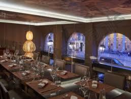 comptoir de cuisine bordeaux restaurant comptoir cuisine european food bordeaux