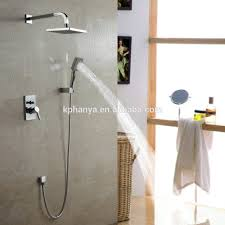 100 bath shower faucets 31 best shower fixtures images on bath shower faucets luxury bath shower faucet set 8