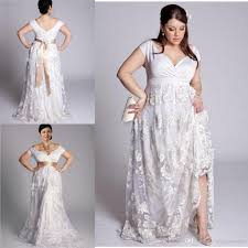 Discount Summer Wedding Dresses Junoir Bridesmaid Dresses