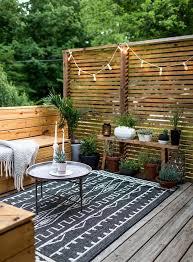 Patio Design Pictures State Wooden Outdoor Kitchen Patio Design Ideas Using Blue Ceramic