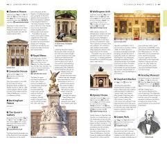 dk eyewitness travel guide london 9780241007198 amazon com books