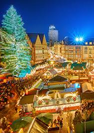 122 best germany s markets images on