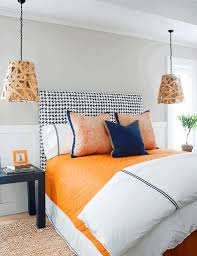 attic rooms design elegant ceiling fan with lamp brown rattan