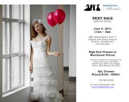wedding dress on sale save money on your wedding day tips from