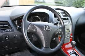 lexus es interior welcome to club lexus es350 owner roll call u0026 member introduction