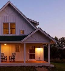 simple farmhouse 135 best houses images on pinterest country homes floor plans and