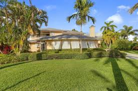 palm beach shores real estate find your perfect home for sale