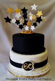 Cool Halloween Birthday Cakes by Vintage Whiskey 40th Aged To Perfection Cake Party Ova